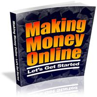 Making Money Online: How to Start a Nich... Volume 1 by Kainth, Harry