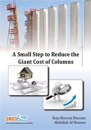 A Small Step to Reduce the Giant Cost of... by Hussin, Raja, Rizwan