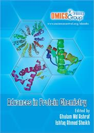 Advances in Protein Chemistry by Ashraf, Chulam, Dr.