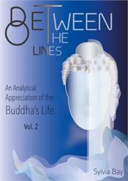 Between the lines. Vol 2 : an analytical... Volume 2 by Sylvia Bay