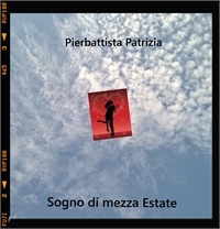 Sogno Di Mezza Estate : Sogni & Business by Pierbattista, Patrizia, Ms.