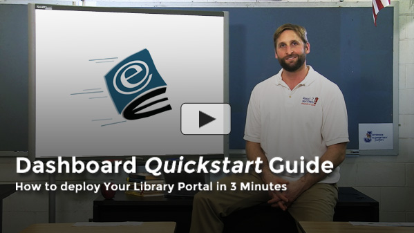 Dashboard Quickstart Guide : How to Depl... by World eBook Library