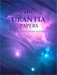 The British Study Edition of the Urantia... Volume version for tablets/mobiles by Aivazian, Tigran, A.
