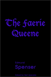 The Faerie Queene : The Reader's Library... by Spenser, Edmund