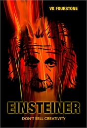 Einsteiner by Fourstone, VK