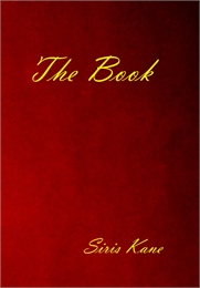 The Book by Kane, Siris