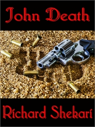 John Death by Shekari, Richard