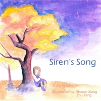 Siren's Song by Creations, Galorian