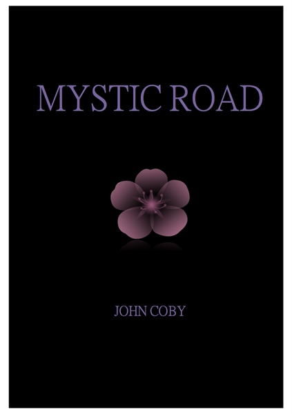 Mystic Road by Co, John
