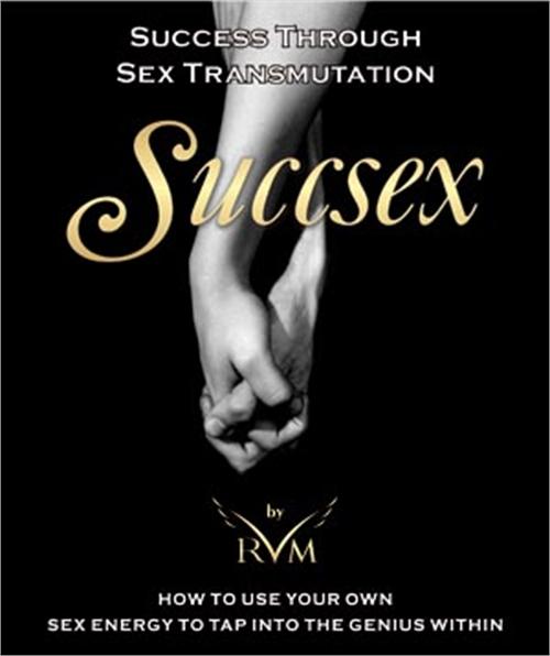 Succsex by RVM