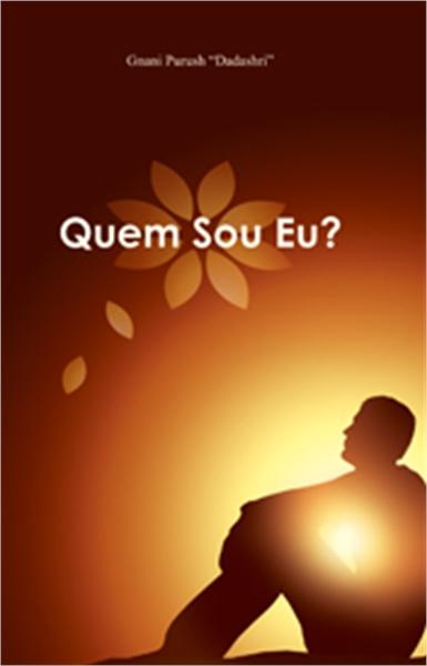 Who am I? (In Portuguese) by Bhagwan, Dada