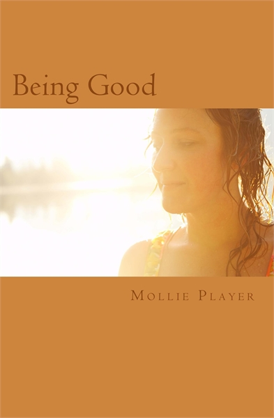 Being Good by Player, Mollie