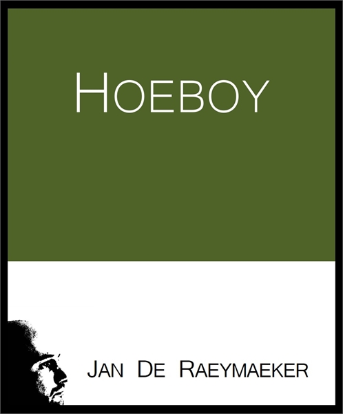 Hoeboy by De Raeymaeker, Jan