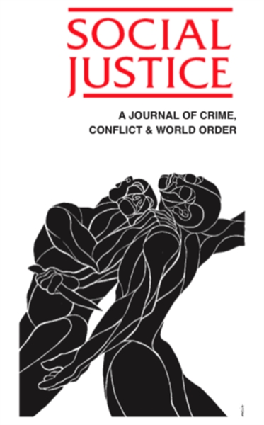 Opening Up Borderland Studies : A Review... by Palafox, Jose