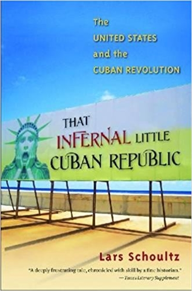 Why do the Yankees hate the Cuban Revolu... by Castro, Fidel