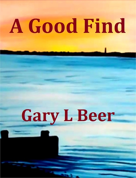 A Good Find by Beer, Gary, L