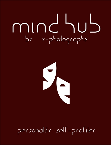 MindHub by Y-Photography