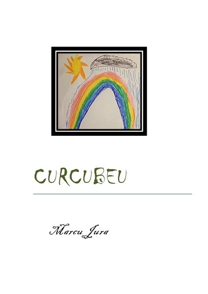 Curcubeu by Jura, Marcu