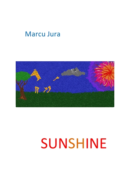 Sunshine by Jura, Marcu
