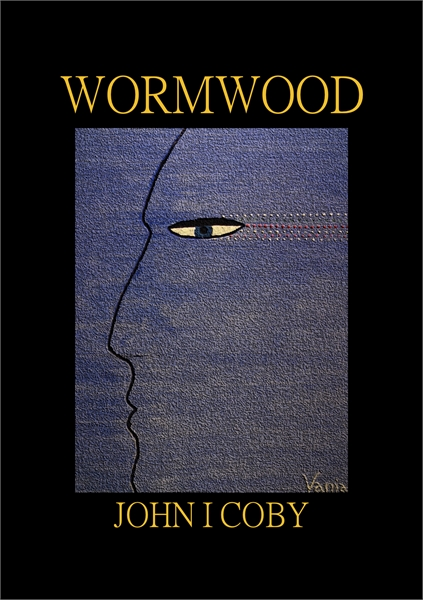 Wormwood by Co, John