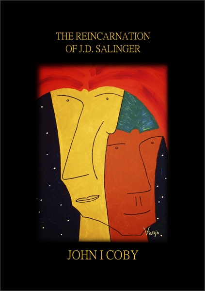 The Reincarnation of J. D. Salinger by Co, John