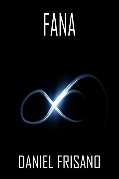 Fana by Frisano, Daniel