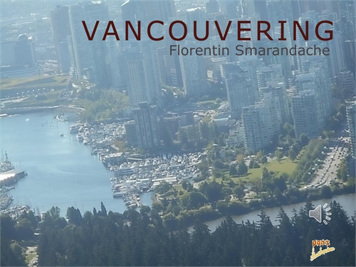 Vancouvering by Smarandache, Florentin