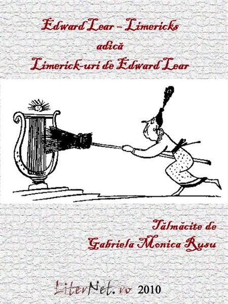test perci bookupload - live : test perc... by Basco, Percival, 1