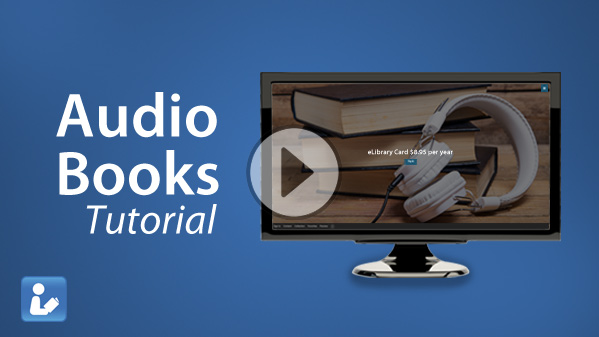 How-To Tutorials: Download Audio Books t... by World Public Library